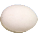 :floating_egg: